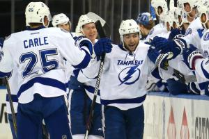 tyler-johnson-lightning-beat-rangers-game-2