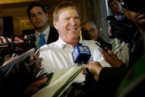 nfl-los-angeles-raiders-mark-davis