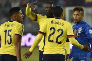 colombia-beats-brazil-copa-america-neymar