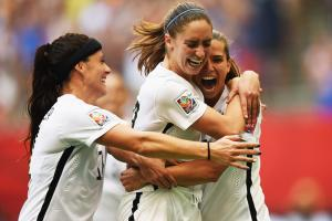 morgan-brian-usa-wins-world-cup-japan