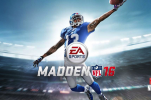 Updated and honest Madden 16 player ratings