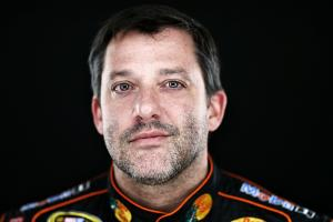 Report: Tony Stewart plans to retire after 2016 season