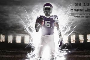 Super Bowl 100: Introducing march toward future NFL title game