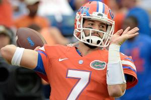 will-grier-suspension-florida.jpg
