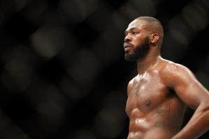 jon jones ufc mma reinstated suspension