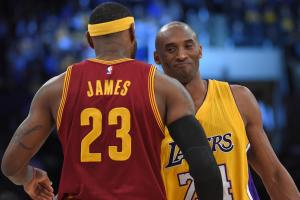 Why the NBA should remove salary-cap restrictions
