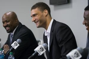 The Brooklyn Nets' only hope may be 'tanksharing'