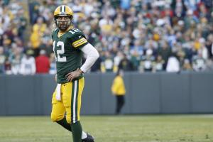 Packers' offensive woes are dragging them down