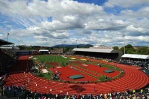 2016 U.S. Olympic Trials schedule released