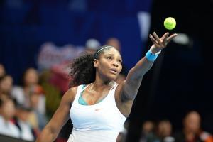 A history of female Sportsperson winners