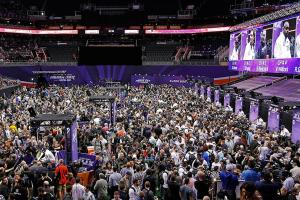 Super Bowl 100: How will media cover title game?