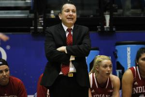 Report: Curt Miller to be named Sun's head coach