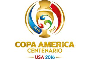 Copa America semis, final shown at movie theaters