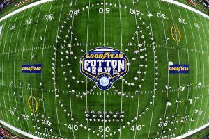 cotton-bowl-tv-viewership