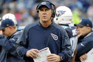 NFL head coaching moves: Titans hire Mike Mularkey, 49ers land Chip Kelly, Eagles hire Doug Pederson