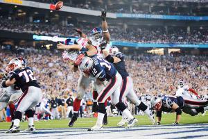 Super Bowl photos: Pick your favorite SI image