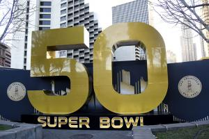 Audibles Podcast: Super Bowl 50 preview