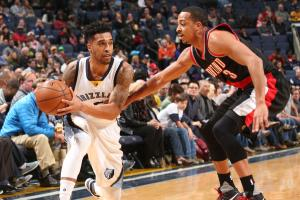 courtney lee trade grizzlies hornets heat