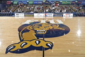 FIU coach suspended amid investigation