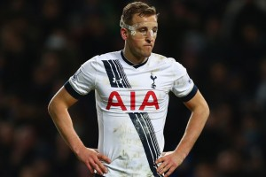 Harry Kane, Tottenham miss a golden opportunity in the Premier League