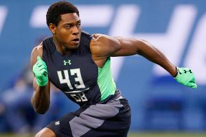 2016 NFL Mock Draft: With combine over, a look at Round 1 order