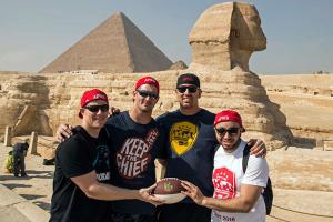 gary-barnidge-browns-egypt