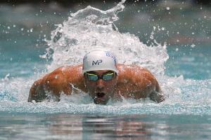 Watch: Michael Phelps in new Under Armour ad