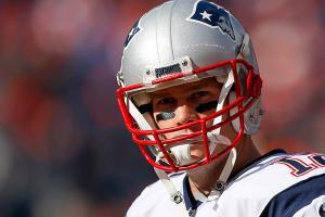 New hope for Tom Brady? Rethinking Deflategate appeal