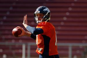 Brock Osweiler discusses joining the Texans