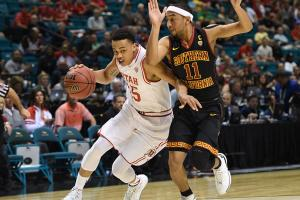 utah-beats-usc-pac-12-tournament