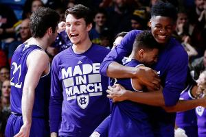 ncaa-tournament-first-four-holy-cross-southern-improbable-run