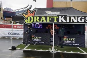 DraftKings, FanDuel to stop operating in New York