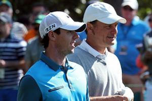 jeff-knox-rory-mcilroy