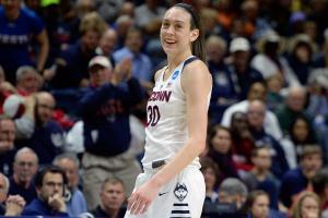 Women's NCAA tourney: Four keys to the Final Four