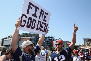 patriots-fans-deflategate-lawsuit
