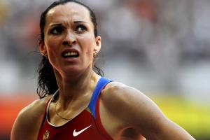 WADA: Doping tests from '05 worlds past time limit