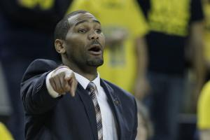 lavall jordan michigan milwaukee