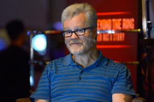 Roach ready for The End for Pacquiao—and himself