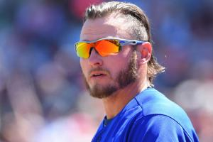 josh donaldson grand slam blue jays red sox
