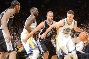 stephen-curry-golden-state-warriors-san-antonio-spurs-70th-win