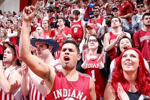 Brain on Sports Podcast: How fans see themselves