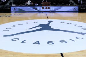 Latest on top recruits from Jordan Brand Classic