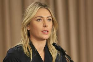 WADA offers potential reprieve on meldonium bans