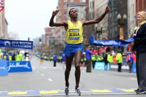 2016 Boston Marathon elite race preview