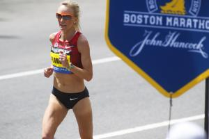Shalane Flanagan's guide to the Boston Marathon