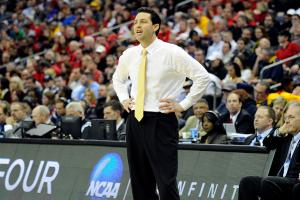 Horizon League struggles with coaching turnover