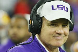 les miles movie police officer role