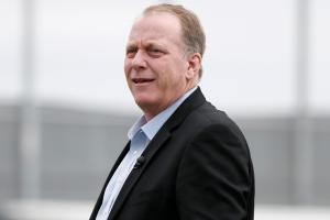 Media Circus: Curt Schilling terminated by ESPN