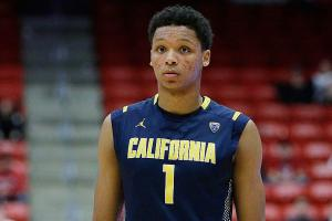 Ivan Rabb to pass on '16 NBA draft, return to Cal