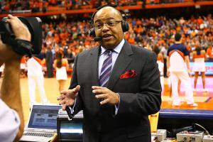 Tirico's move has huge implications for NBC, ESPN